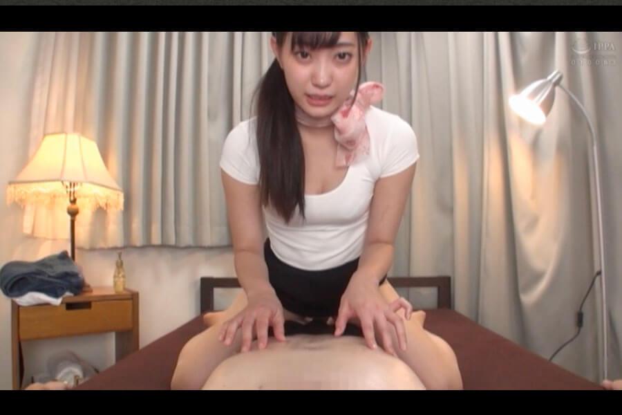 【AV動画】セラピストが贈る極楽快楽乳首責め!世界観が変わる程の享楽を… 美谷朱里